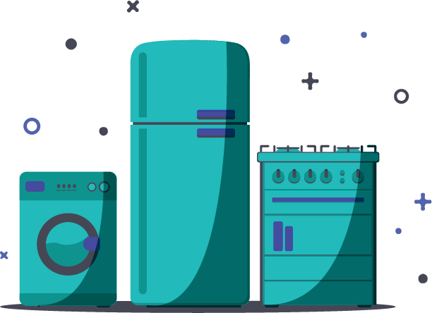icon-appliances.png
